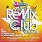 Compilation Fun remix club summer 2016 avec Nyla / Kungs / Cookin On 3 Burners / Deorro / Elvis Crespo...