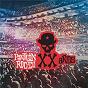 Album Xx años (en vivo) de Panteón Rococó