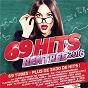 Compilation 69 hits rentrée 2016 avec Pitbull / Claudio Capéo / Fréro Delavega / Sia / The Chainsmokers...