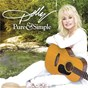 Album Pure and simple de Dolly Parton