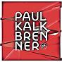 Album Icke wieder de Paul Kalkbrenner
