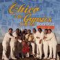 Album Une autre histoire de Chico / The Gypsies