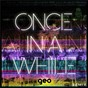 Album Once in a while (geo remix) de Timeflies
