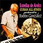 Album Estrellas de areíto (remasterizado) de Orquesta Todos Estrellas