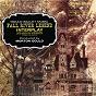 Album Gould ballet music de Morton Gould