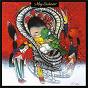 Compilation Muy exclusivo (remasterizado) avec Vania Borges / David Alvarez / Juego de Manos / Leoni Torres / Polito Ibauez...
