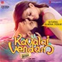 "Album Un kadhal irundhal podhum (from ""kavalai vendam"") de Shashaa Tirupati / Leon James, Armaan Malik & Shashaa Tirupati / Armaan Malik"