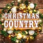 Compilation Christmas Country avec Kellie Pickler / Dolly Parton / Kenny Chesney / Brad Paisley / Martina MC Bride...