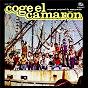Album Coge el camarón (remasterizado) de Orquesta Original de Manzanillo