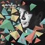 Album Bad ideas (remixes) de Alle Farben