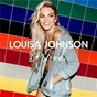 Album So good de Louisa Johnson