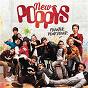 Album Chanter pour rêver de New Poppys