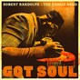 Album Love Do What It Do de The Family Band / Robert Randolph