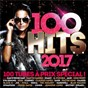 Compilation 100 hits 2017 avec Dcup / Rag n Bone Man / Martin Garrix / Bebe Rexha / Imany...