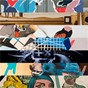 Album Seven de Martin Garrix