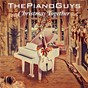 Album Christmas together de The Piano Guys