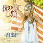 Album American dreamin' de Brooke Eden