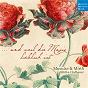 Album ...und weil die music lieblich ist de Musicke & Mirth