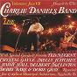 Album Volunteer jam VII (live) de The Charlie Daniels Band