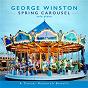 Album Spring carousel de George Winston