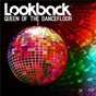 Album Queen of the dancefloor de Lookback