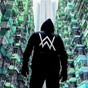 Album Sing me to sleep de Alan Walker