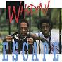 Album Escape (Expanded Edition) de Whodini