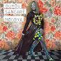 Album Mogoya de Oumou Sangaré