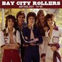Album Anthology ('71-'81) de The Bay City Rollers
