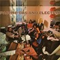 Album Pacific gas & electric de Pacific Gas & Electric