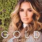 Album Gold de Jessie James Decker