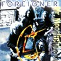 Album Mr. Moonlight de Foreigner