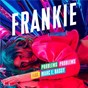 Album Problems problems de Frankie