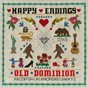Album Happy endings de Old Dominion