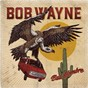 Album Fairground in the sky de Bob Wayne