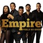 Album Feels so good de Empire Cast