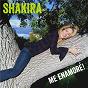 Album Me enamoré de Shakira