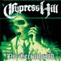 Album Dr. greenthumb ep de Cypress Hill