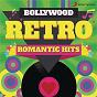 Compilation Bollywood retro : romantic hits avec Asha Bhosle / Jatin Lalit / Kumar Sanu / Alka Yagnik / R D Burman...