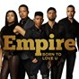 Album Born to love u de Empire Cast