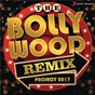 Compilation The bollywood remix project 2017 avec Pritam / Arijit Singh / Chetas / Badshah / Amaal Mallik...