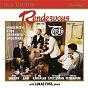 Album Rendezvous with tashi de Lukas Foss / Tashi / Paul Hindemith / George Gershwin