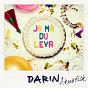 Album Ja må du leva (akustisk version) de Darin