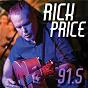 Album 91.5 de Rick Price
