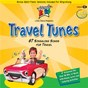 Album Travel tunes de Cedarmont Kids