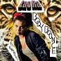 Album Body bounce de Konshens / Lao Ra X Konshens