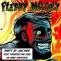 Album Party by jou huis de Fleddy Melculy