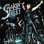 Album Shakin' street de Shakin' Street