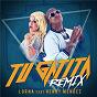 Album Tu gatita (remix) de Lorna