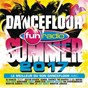Compilation Fun dancefloor summer 2017 avec Evergreen / DJ Khaled / Justin Bieber / Quavo / Chance the Rapper...